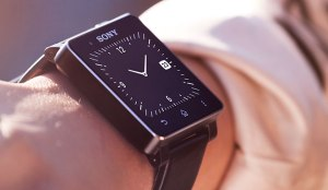 SmartWatch2_closeup